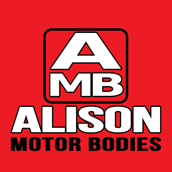 Alison Motor Bodies Ltd - For all body and spray work in Norfolk